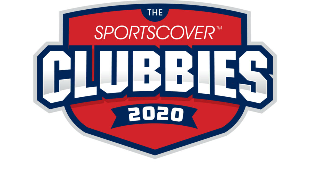 Clubbies Awards 2020 - Winners Announced